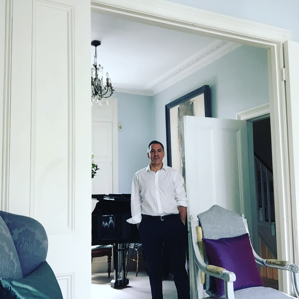 Bryan-Edery-London-Pianist-Private-Home-Wedding-Reception