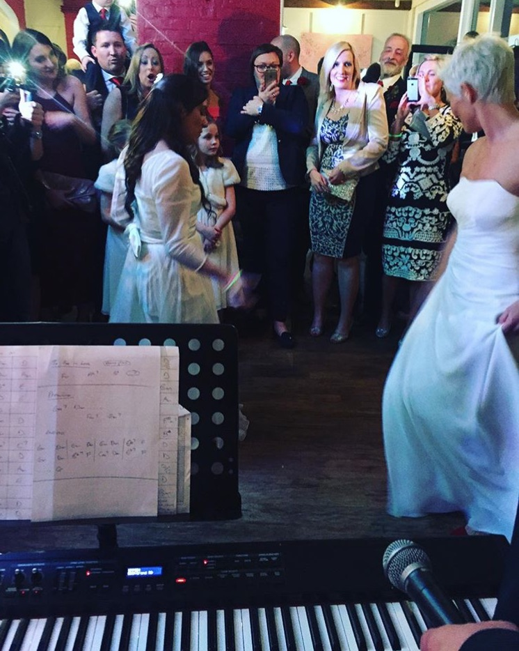Bryan-Edery-Wedding-Pianist-Laura-and-Lorraine