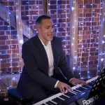 Bryan-Edery-Wedding-Pianist-Micklefield-Hall