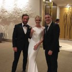 bryan-edery-pianist-for-hire-london-bride-groom-the-grove