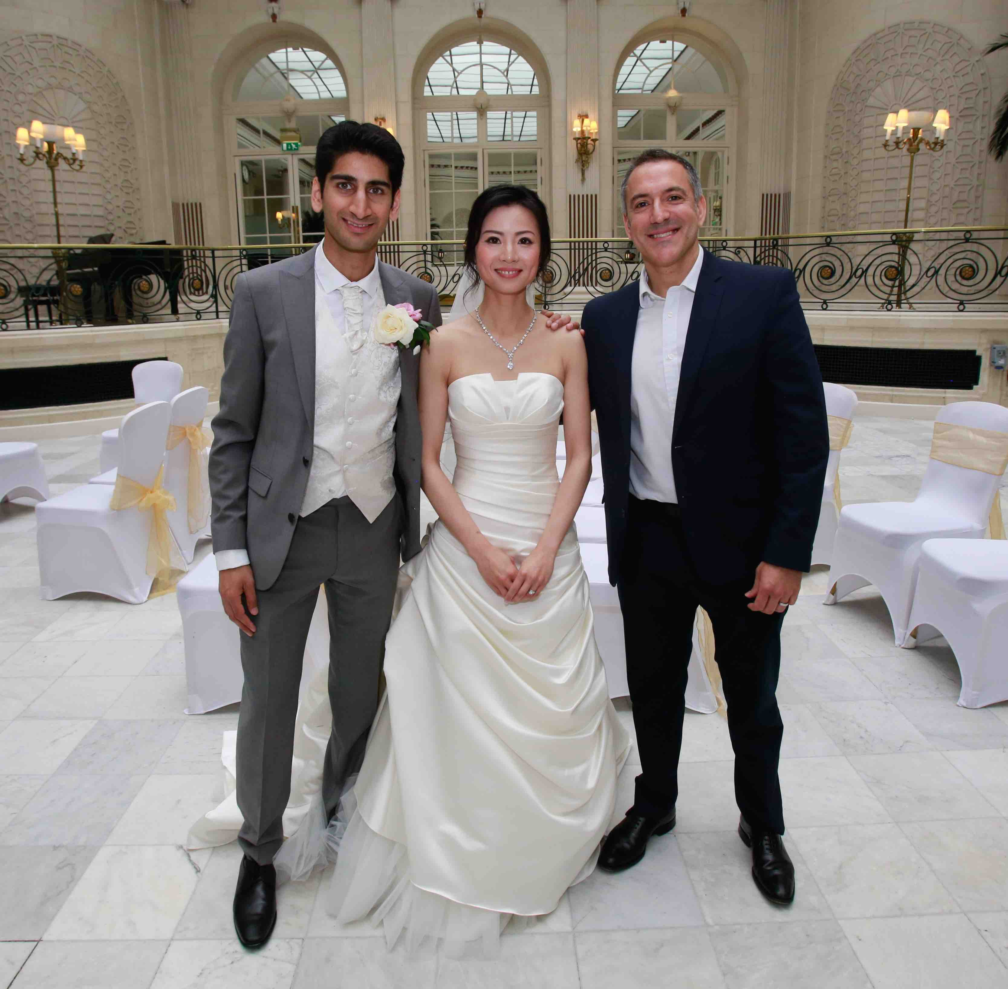 Bryan-Edery-Essex-Pianist-Wedding-Oiwah-and-Mohit