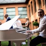 Bryan-Edery-Pianist-Hertfordshire-Corporate-Event