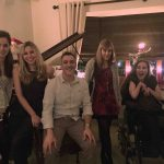 bryan-edery-pianist-essex-private-party