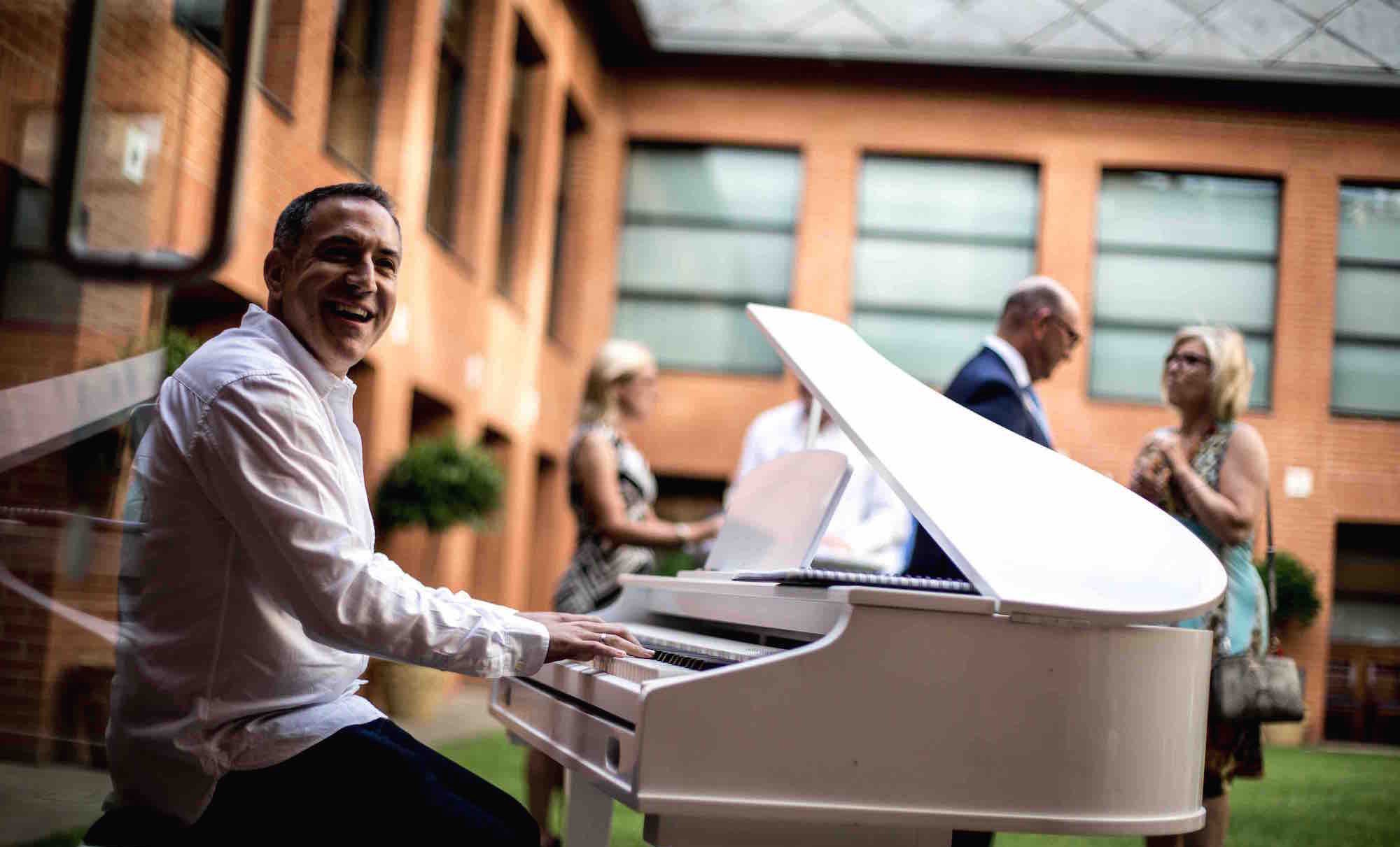 Bryan-Edery-Pianist-Corporate-Event
