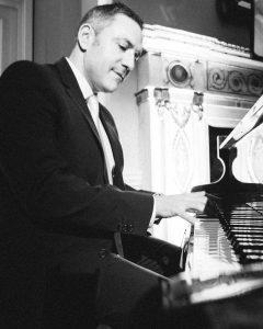 Jazz-pianist-london-bryan-edery