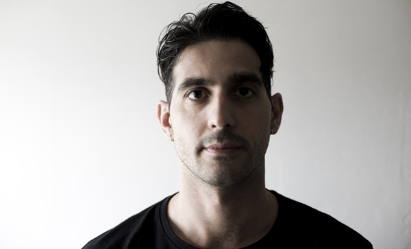 Umut-gunduz-filmmaker-bryan-edery-testimonial