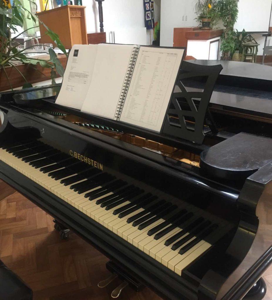 event-pianist-memorial-service-unitarian-church-london.jpg