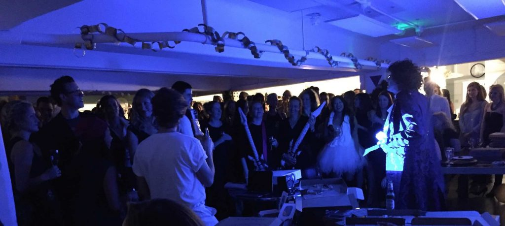 pianist-for-hire-corporate-christmas-party-trinity-mirror