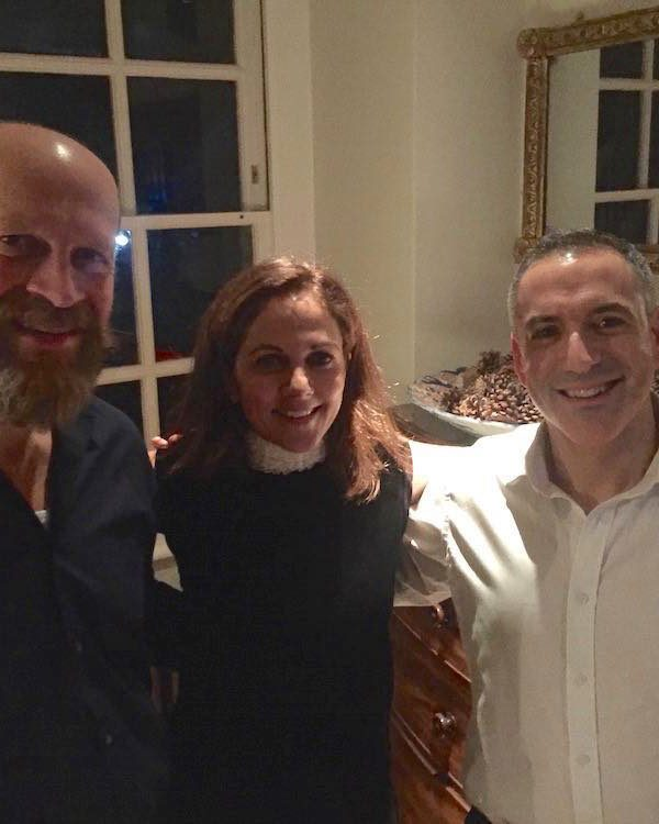 nicola-and-james-reed-christmas-party-wiltshire-december-2017