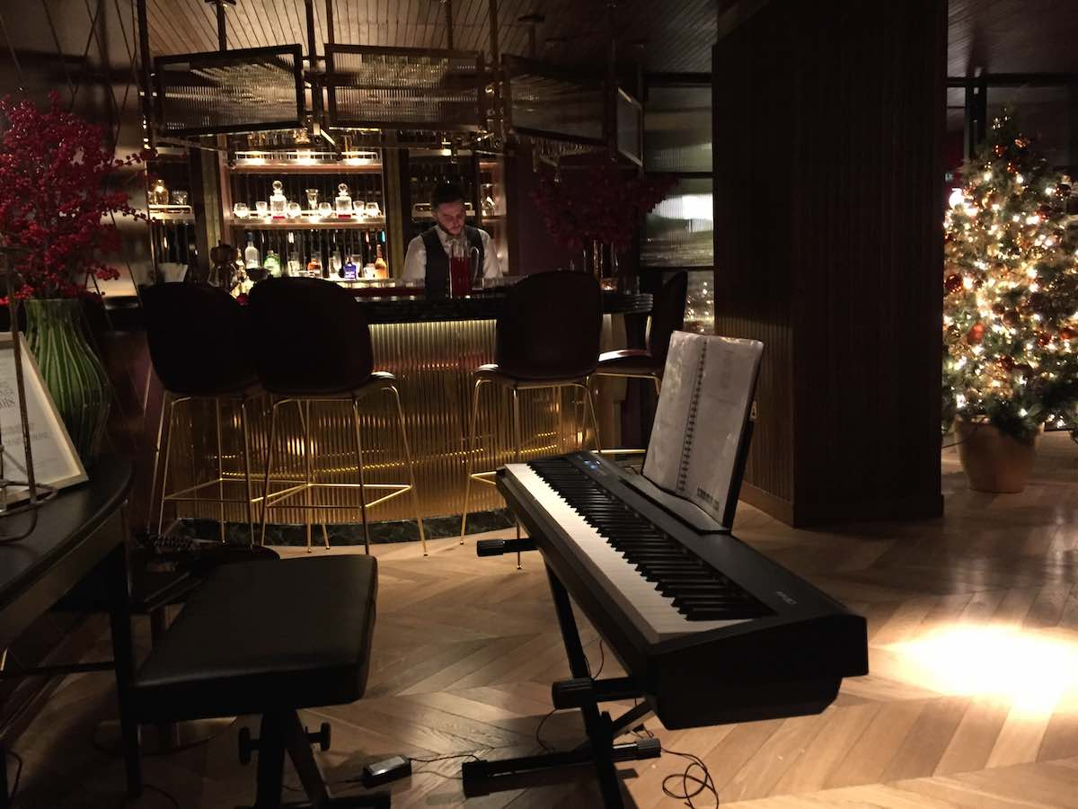 pianist-marylebone-hotel-corporate-christmas-party-2017
