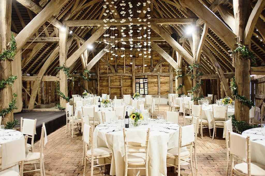Bryan-Edery-Pianist-to-play-at-Wedding-Ceremony-in-June-2020-at-Gildings-Barns-Dorking