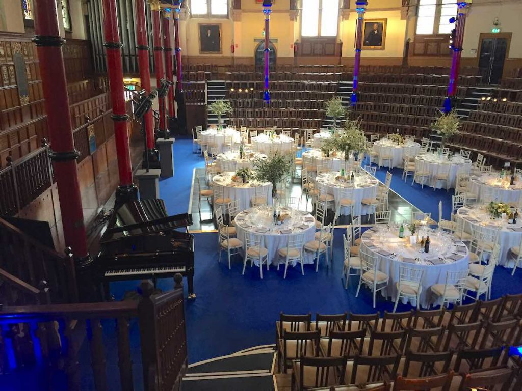 wedding-breakfast-pianist-speech-room-harrow-school