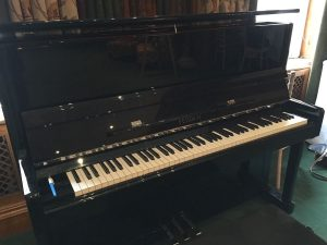 upright-piano-feurich-wedding-pianist-hire-options