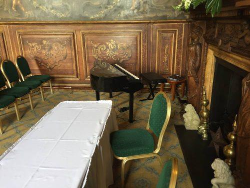 portable-baby-grand-piano-wedding-ceremony-moor-park-golf-club-1
