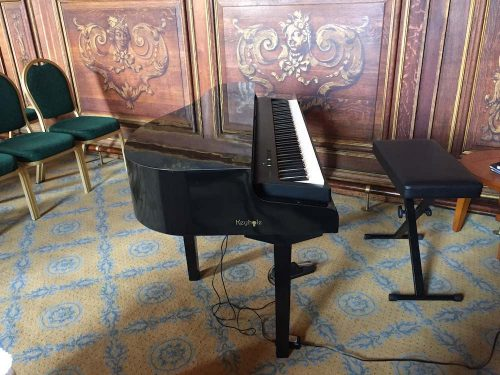 portable-baby-grand-piano-wedding-ceremony-moor-park-golf-club-2
