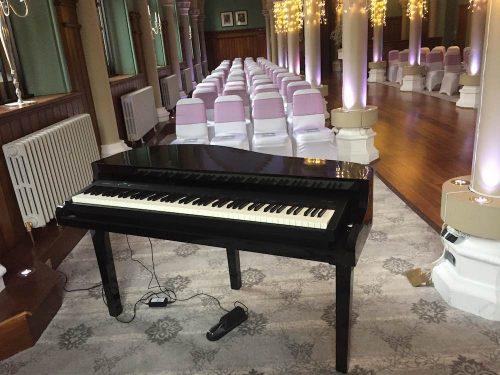portable-baby-grand-piano-wedding-ceremony-wotton-house-1