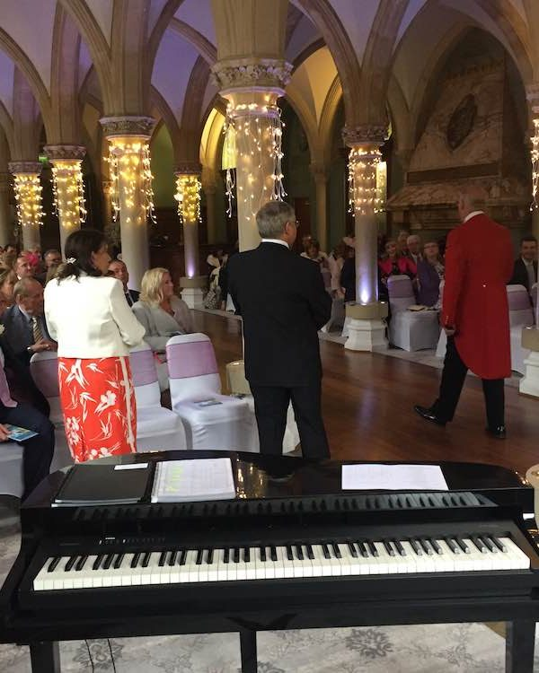 portable-baby-grand-piano-wedding-ceremony-wotton-house-2