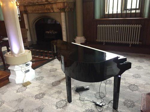 portable-baby-grand-piano-wedding-ceremony-wotton-house-3