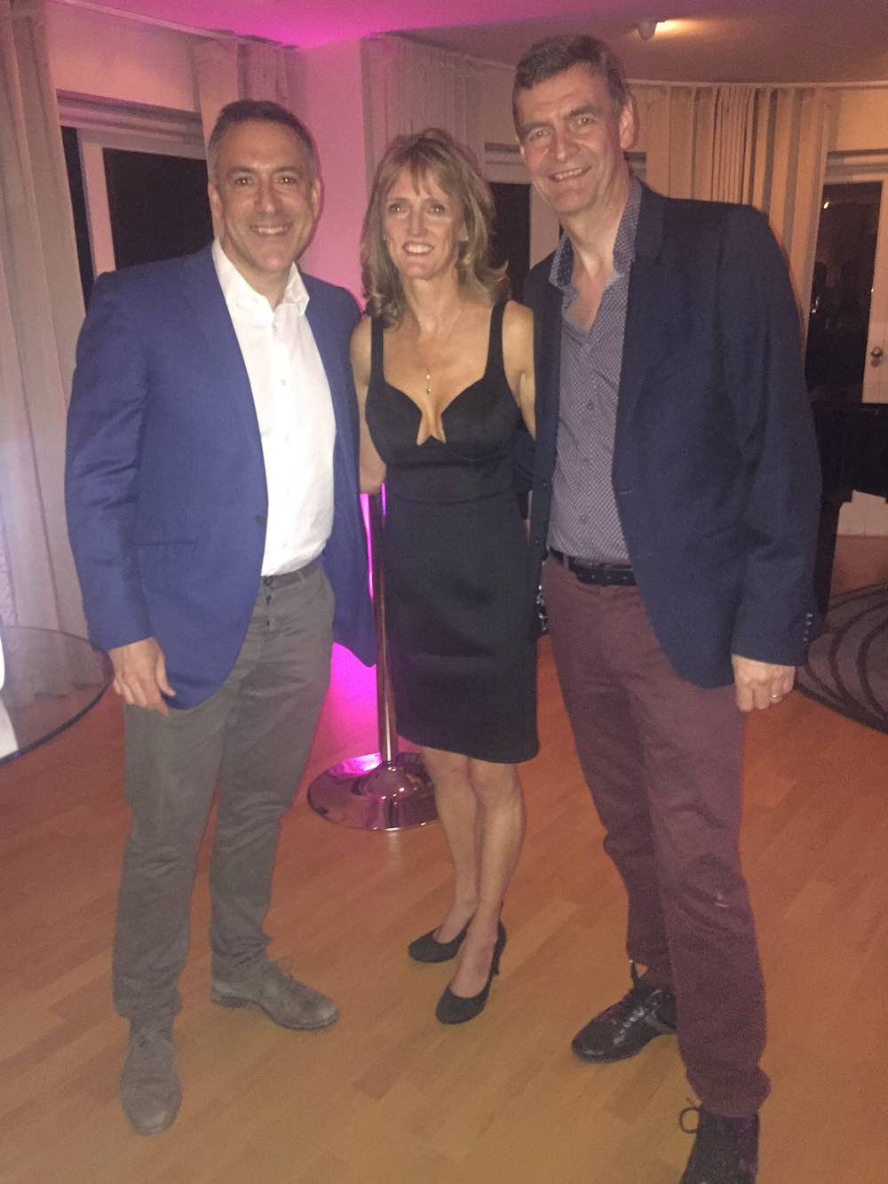 Pianist-50th-birthday-party-Bryan-Lisa-and-Michael-Surrey-May-2018