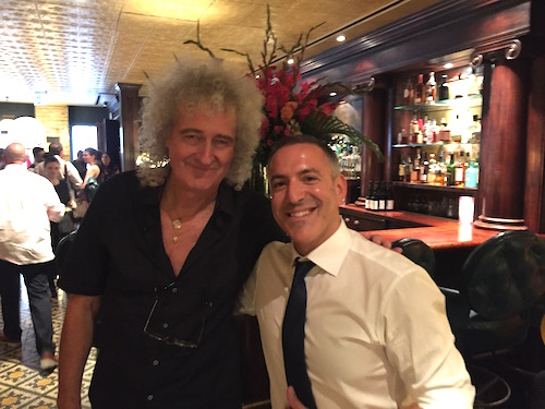 Pianist-for-hire-London-80th-birthday-party-pictured-with-Brian-May