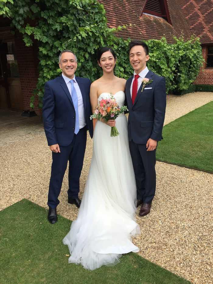 wedding-pianist-waddesdon-manor