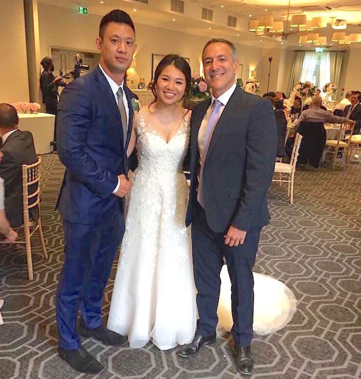 wedding-reception-pianist-bryan-edery-wotton-house-surrey-emily-and-ryan