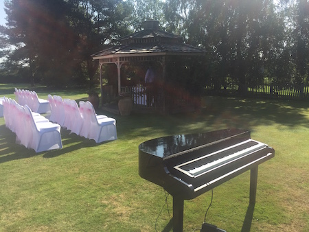 Wedding-Pianist-Mercure-Great-Dane-Maidstone-Kent
