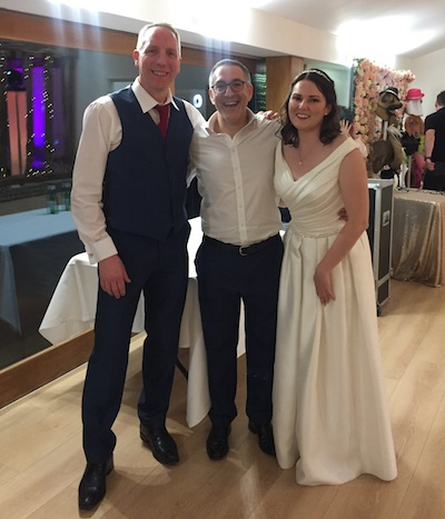 wedding-pianist-essex-colville-hall