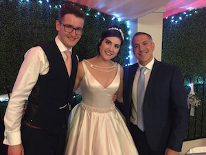 wedding-pianist-essex-the-rochford-hotel