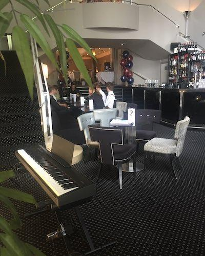 wedding-pianist-hertfordshire-the-gatsby-berlhamsted