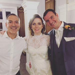 wedding-pianist-surrey-burhill-golf-club