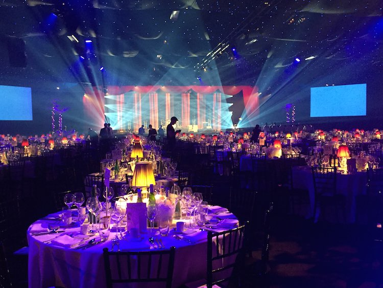 corporate-event-battersea-evolution
