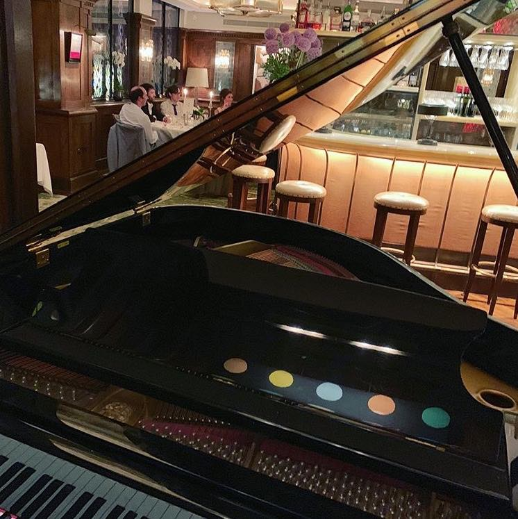 pianist-private-dining-the-ivy-west-street