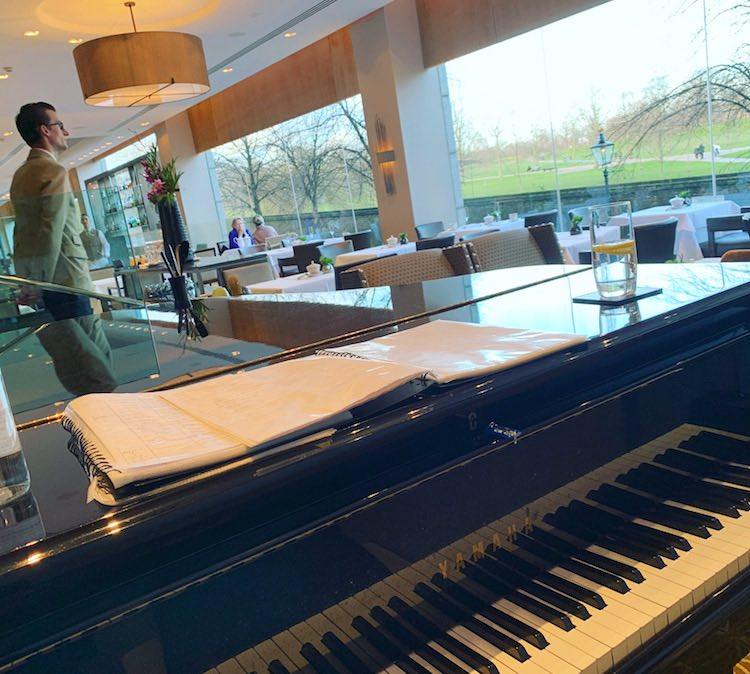 pianists-view-royal-garden-hotel-london